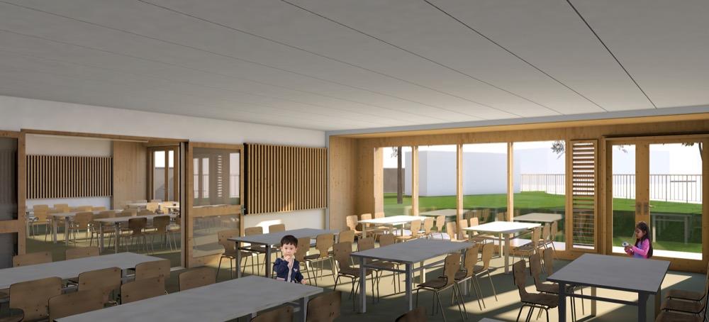 restaurant-scolaire-conception-9