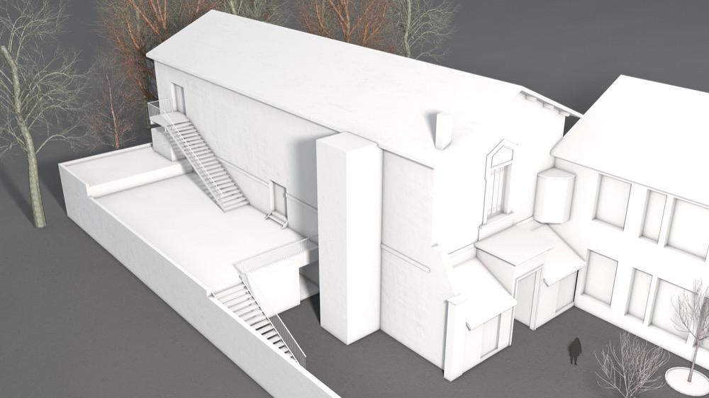 temple-lieu-culte-archi-3