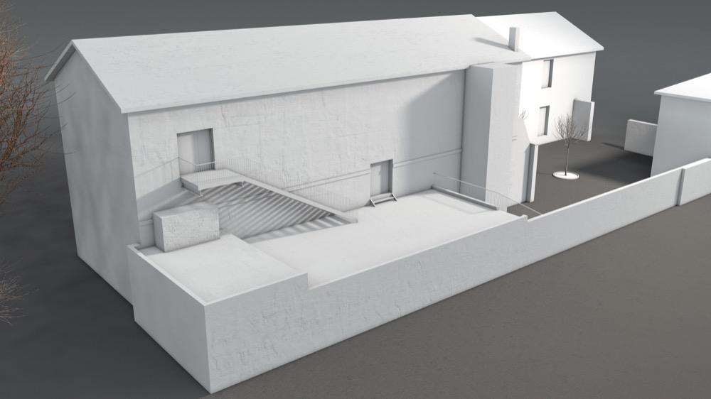 temple-lieu-culte-archi-4