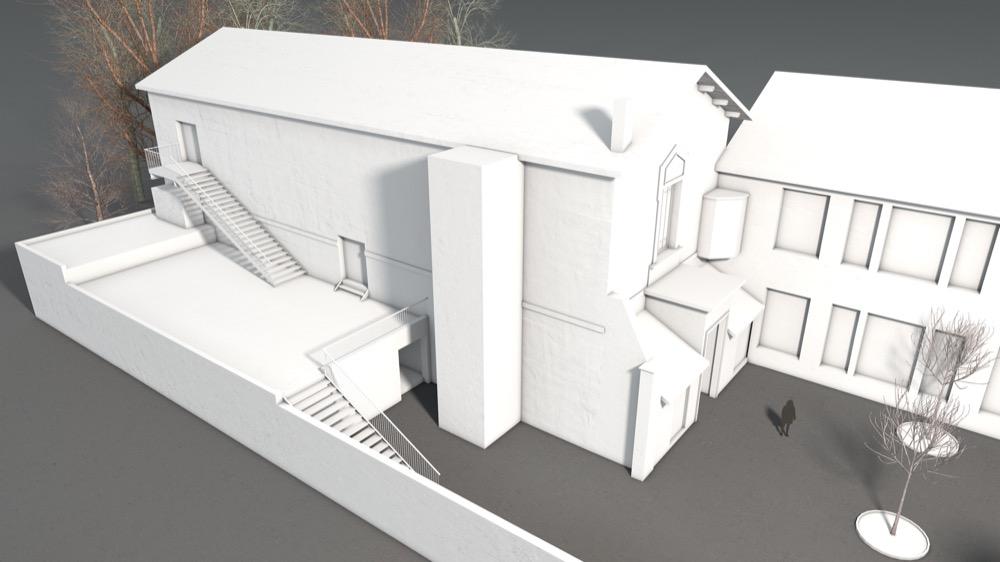temple-lieu-culte-archi-6